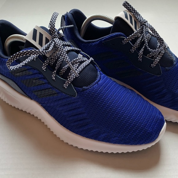 best sneakers 02d00 cbba8 adidas Other - Adidas Running Mens Alphabounce Rc m Running Shoe